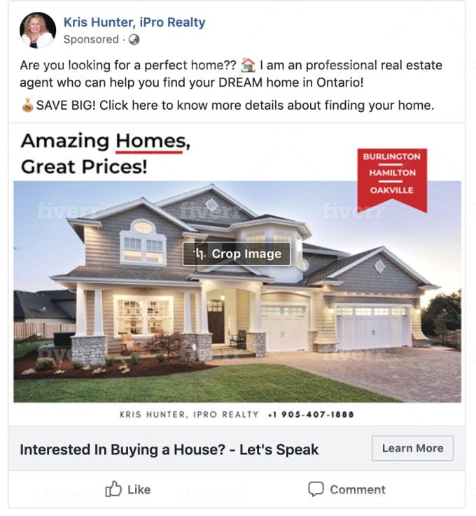 Setup Real Estate Buyers Lead Campaign Using Facebook Ads Real Estate Buyers Real Estate Real Estate Agent