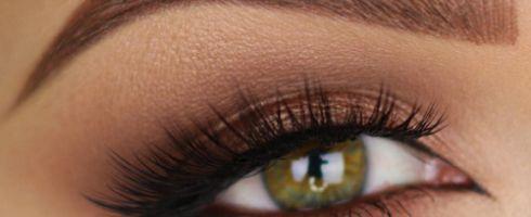 Il mio Make up è il blog italiano sul trucco. Troverai guide, tutorial, consigli, review, cosmesi, prodotti e stratagemmi per un make up sempre perfetto.
