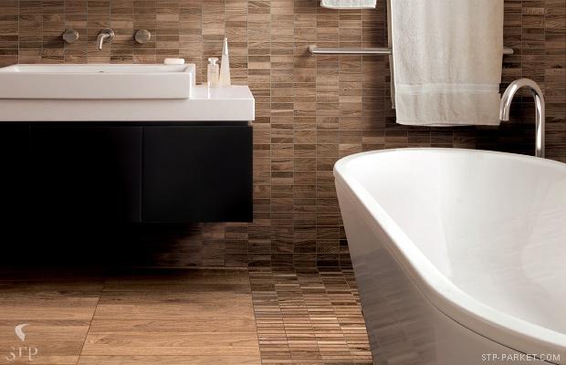 17 beste idee n over houten tegels op pinterest imitatie hout tegels en tegel vloeren - Imitatie cement tegels ...