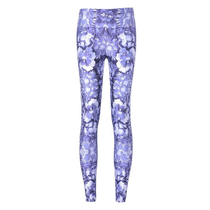 Leggings (#LG02) | SHOPologee