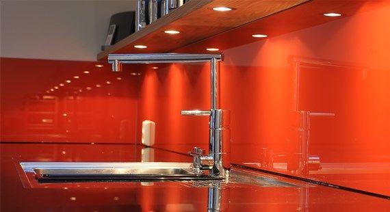 Glassmester Rolf Berglund  25 % rabatt på alle glassvarer hos Glassmester Rolf Berglund.
