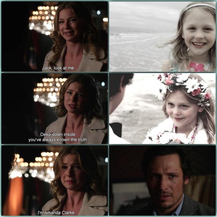 revenge season 2 finale I literally cried my head off on the season finale!!