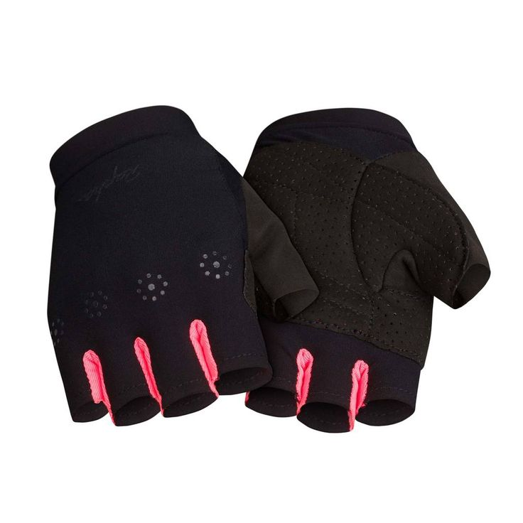 Souplesse Mitts | Rapha