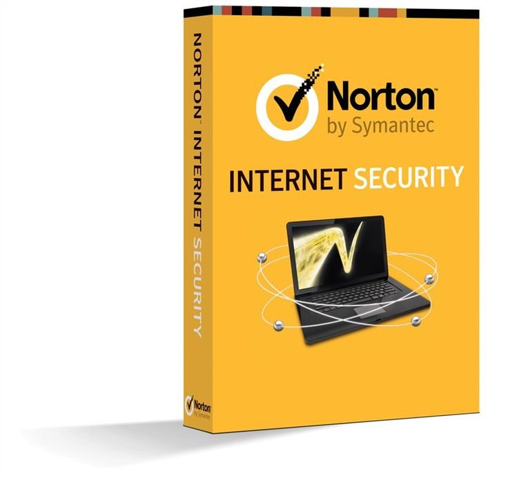 "Turkcell Superonline'dan Norton güvenliğinde fiber internet YENİ ! ""Turkcell Superonline'dan Norton güvenliğinde fiber internet"" DETAYLAR İÇERDEhttps://www.oderece.net/turkcell-superonlinedan-norton-guvenliginde-fiber-internet/"