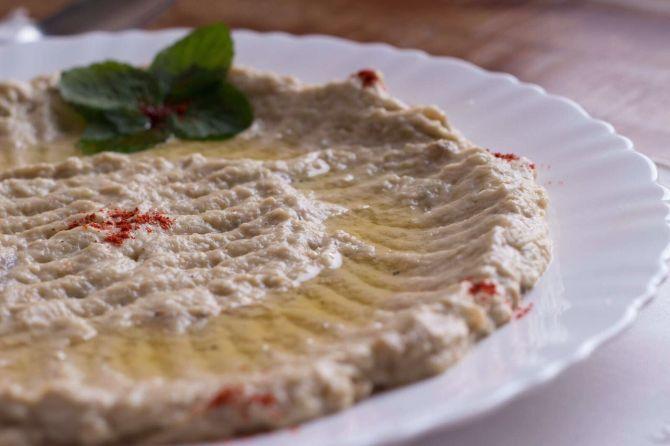 Are baba! Saiba onde apreciar a culinária árabe em Curitiba