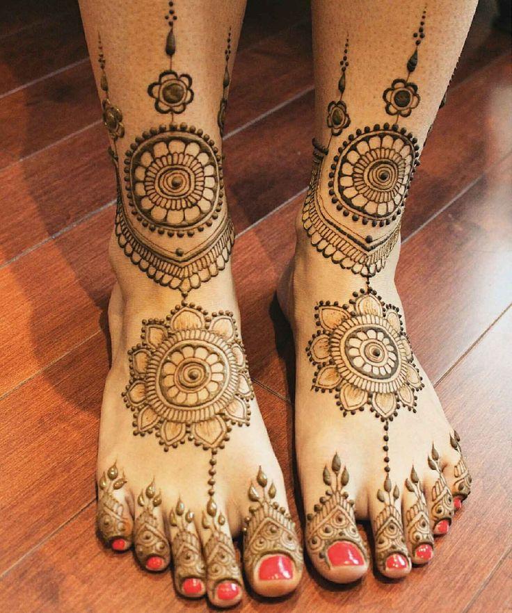 Henna Mehndi On Facebook : Best images about henna beauty on pinterest