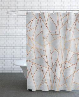 die 195 besten bilder zu bad auf pinterest | toiletten, moderne ... - Bilder Zu Bad Neu