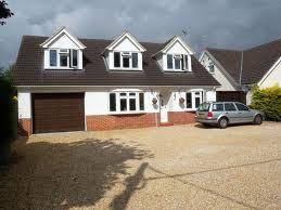 chalet bungalows - Google Search