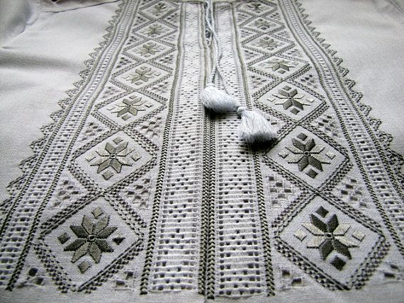 Hey, I found this really awesome Etsy listing at https://www.etsy.com/il-en/listing/123408472/traditional-hand-embroidered-mens-shirt