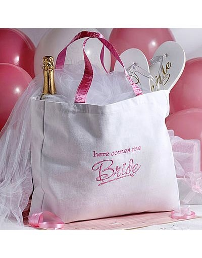 ideas about Bridal Shower on Pinterest Shower gifts, Bridal shower ...