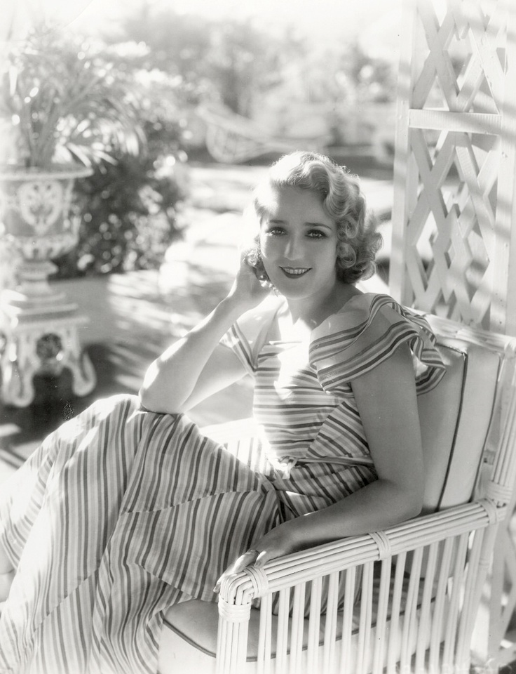 25 Best Ideas About 1930s Dress On Pinterest 1930s Style Dresses 1930s Fashion And 1930s Style