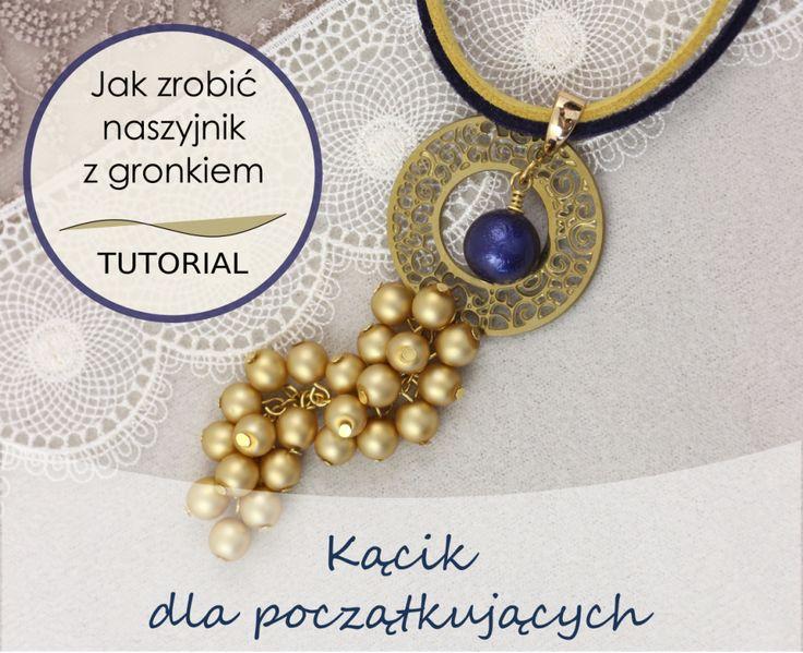 http://blog.royal-stone.pl/jak-zrobic-naszyjnik-z-gronkiem/