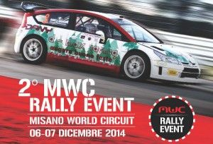 MWC Rally event a Misano http://www.sagreromagnole.it/?p=4601
