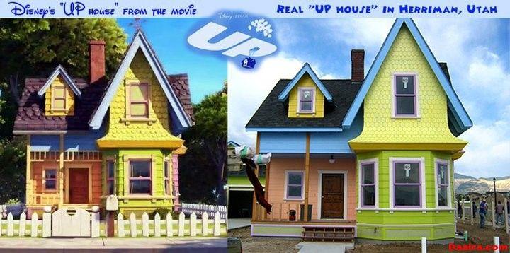 Casa Up Proyectos Que Debo Intentar Pinterest House