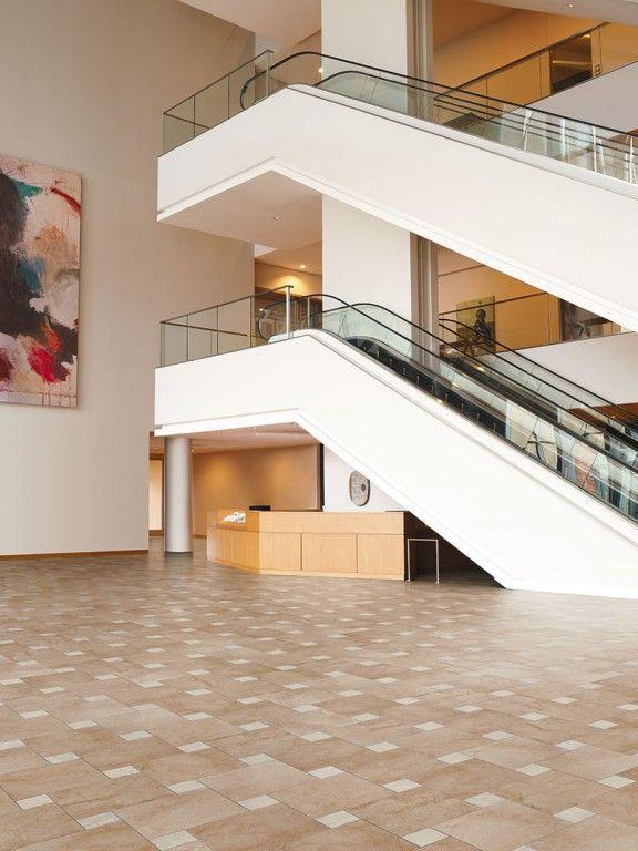 91 Best Crossville Interior Floors Images On Pinterest Porcelain Tiles Flooring And Floors