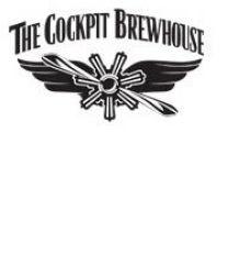 cullinan brew house