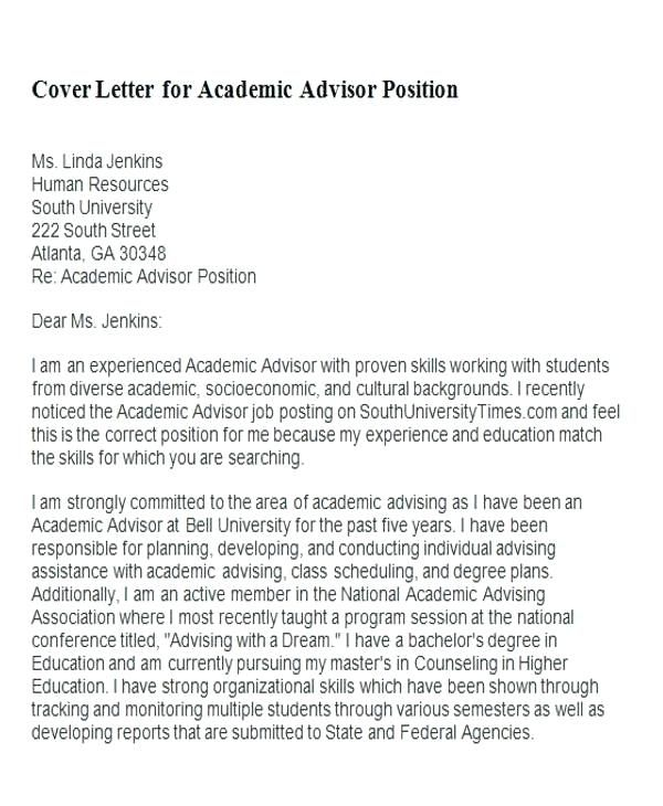 7 Common Cover Letter Mistakes to Avoid | Glassdoor