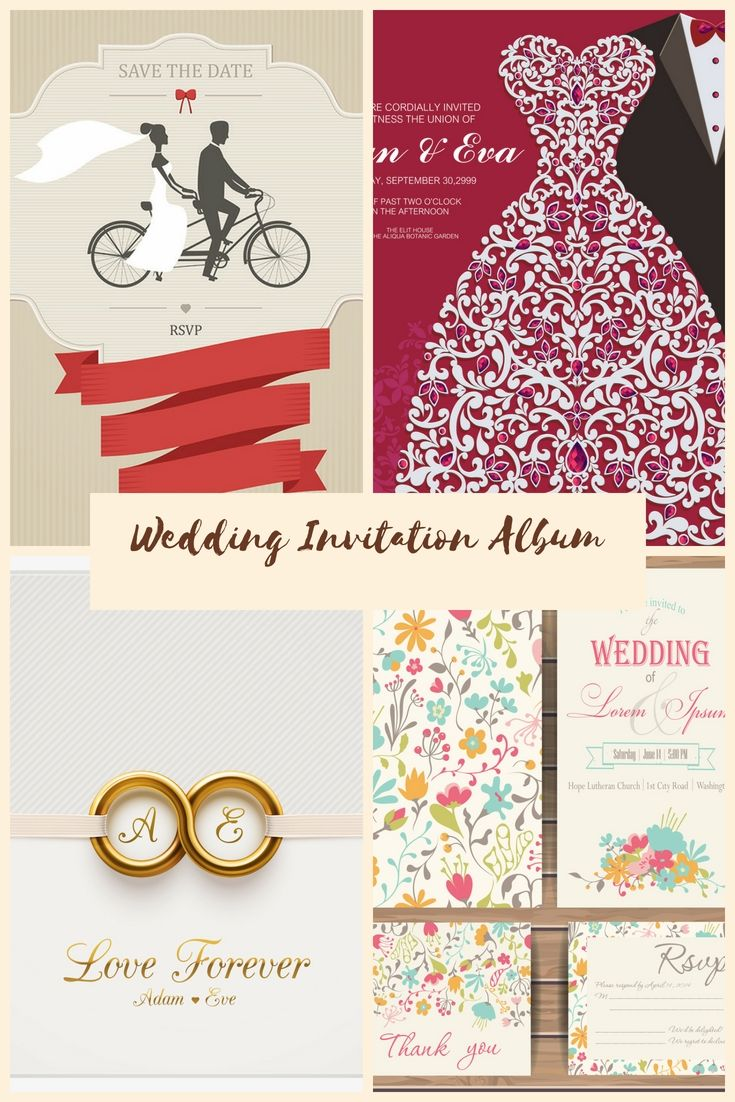Fantastic Example Wedding Invites Crest - Invitations and ...