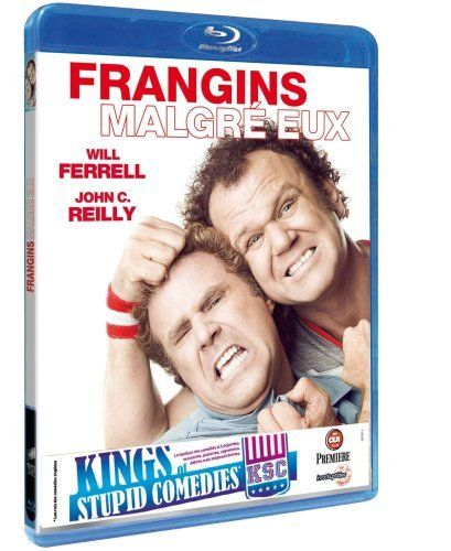 Frangins malgré eux [Version longue non censurée] SONY PICTURES http://www.amazon.fr/dp/B001UKY4VK/ref=cm_sw_r_pi_dp_iz2Lub1BHTXX9
