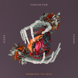 Vancouver Sleep Clinic debut new single