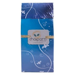 Chaipatti Assam Long Leaf Tea  #Tea #Chai #Assam #Refreshing #Aroma #Taste #Long Leaf