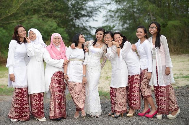 Same kain batik photo by N_A_Z_R_I, via Flickr
