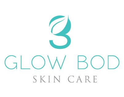 """Check out new work on my @Behance portfolio: """"Logo and Branding for Skin Care Company"""" http://be.net/gallery/32326471/Logo-and-Branding-for-Skin-Care-Company"""