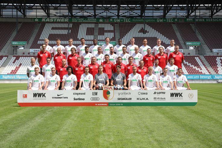 FuГџball Bundesliga Tippspiel Vorhersage