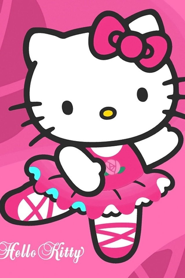 72 Best Images About Hello Kitty On Pinterest Pink