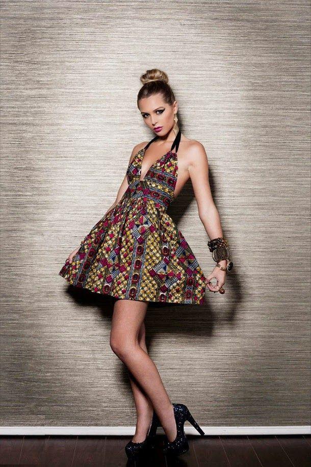 2014 Son Ankara Stil Ve Trendy Tasarımları - Debonke House Of Fashion