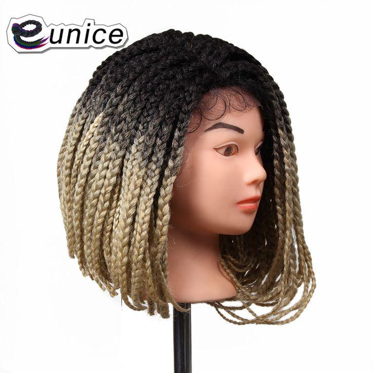 25 beste idee n over zwarte vrouwen kapsels op pinterest beschermende haarstijlen. Black Bedroom Furniture Sets. Home Design Ideas