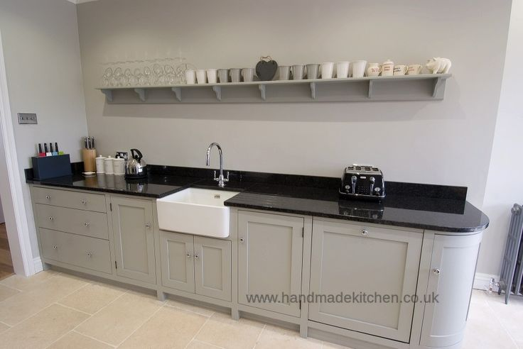 Bespoke kitchens | Affordable luxury | Handmade Kitchens | Handpainted Kitchens | Shaker style Kitchens | In-frame Style Kitchens   #kitchen #kitchendesign #kitchenremodel #bespoke #bespokekitchen #handmade #handmadekitchen #handmadekitchenco #solidwood #farrowandball #finecabinetry #british #quartz #interiordesign #myFaBhome #showroom #essex #essexkitchens #bishopstortford #epping #loughton #customdesign #granite #luxury #subzero #subzeroandwolf