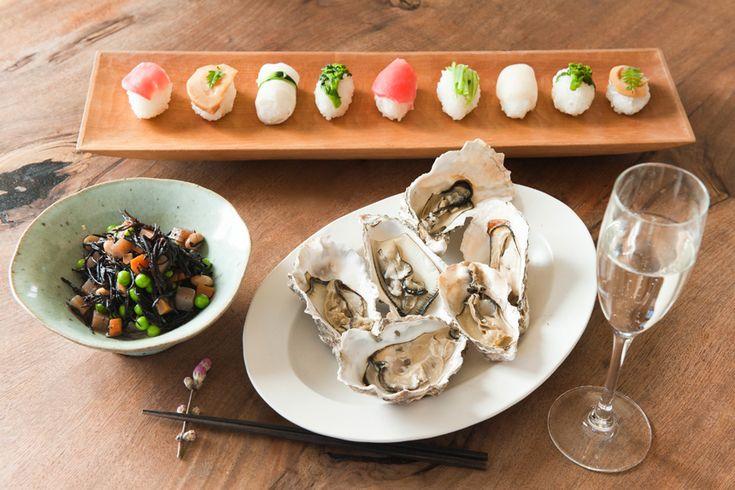 168 best yum images on pinterest japanese food japanese for Asian 168 cuisine