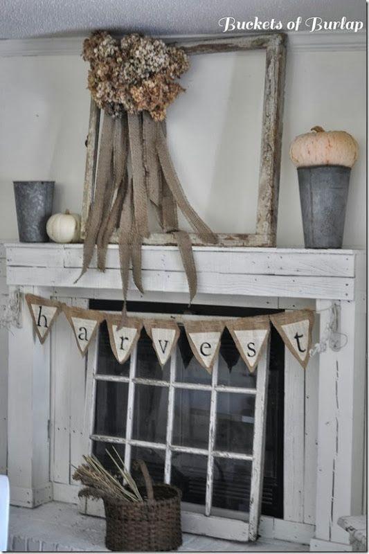 unused fireplace decorating unused fireplace unusable fireplace ideas