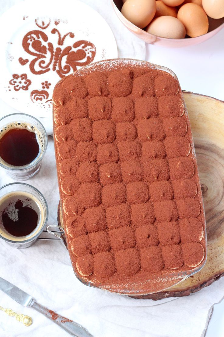 Pin On Italian Desserts