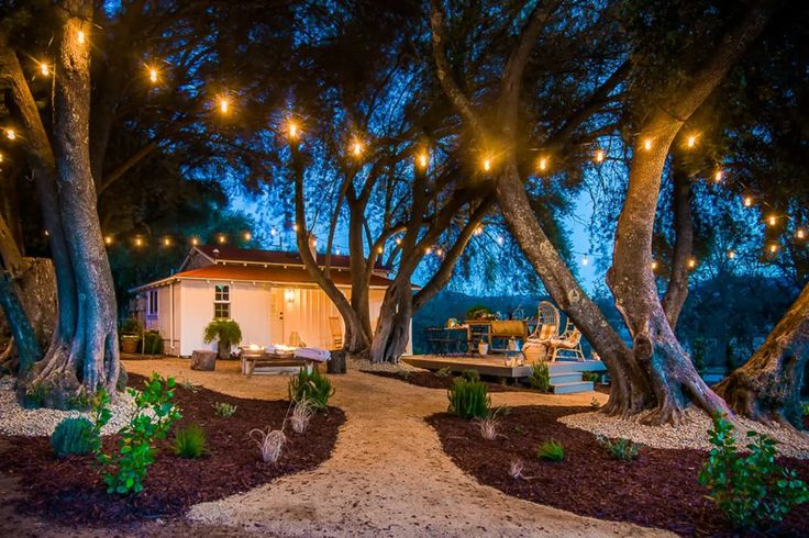 Vintage Ranch Paso Robles Cottages For Rent In Paso Robles Honeymoon Cottages Paso Robles Cottage