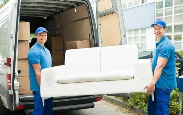 Packers And Movers In Bangalore City Provide The Services Of Loading Unloading And But For Clients At Diffe Moving Company Packers And Movers House Removals