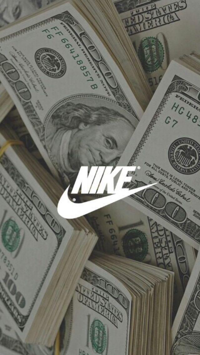 Lailakrobinson Nike Wallpaper Nike Wallpaper Iphone
