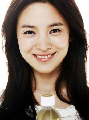 Song Hye-kyo ♥ 송혜교