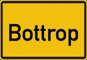 Wohnungsräumung Bottrop
