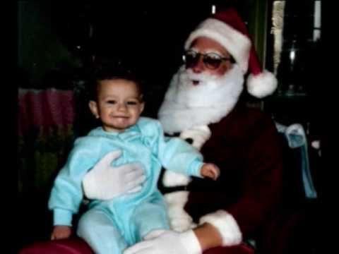 "Santa's Lament - Thanks ""Father Guido Sarducci"" (Don Novello - YouTube"