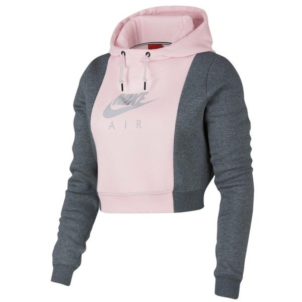Best 25+ Nike pullover hoodie ideas on Pinterest | Nike ...