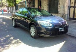 Autos 0Km y usados Renault fluence | Rosariogarage.com clasificados, encontrá lo que estabas buscando.