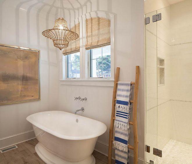 Bathroom Design Trend Neutral Colors: Best 25+ Neutral Bathroom Colors Ideas On Pinterest