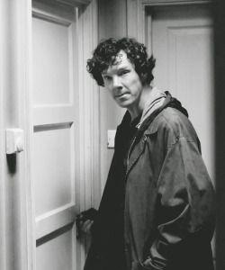 s3 sherlock sherlock holmes Benedict Cumberbatch bbc sherlock tv: sherlock series three oh god yes his last vow s3s hlv SHEZZA