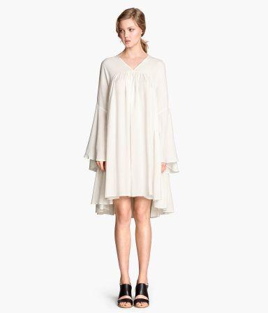 H m summer dresses canada 1000