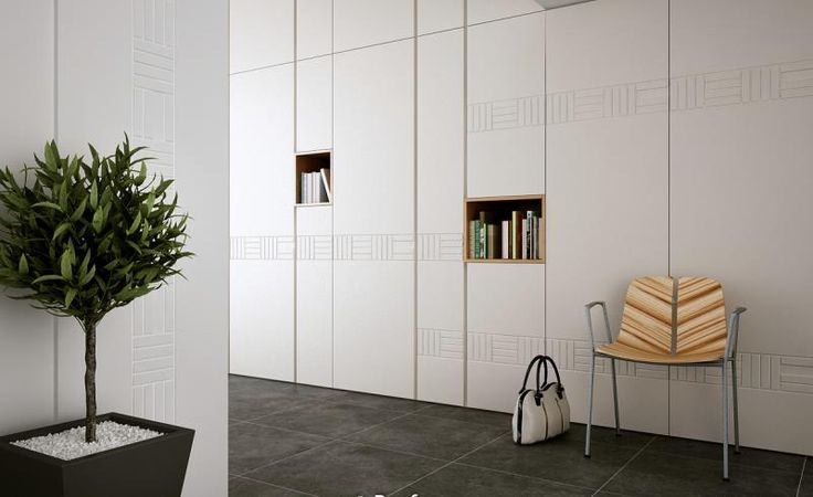 Proform - Fronts for people who know what they want www.armarios-barcelona.es