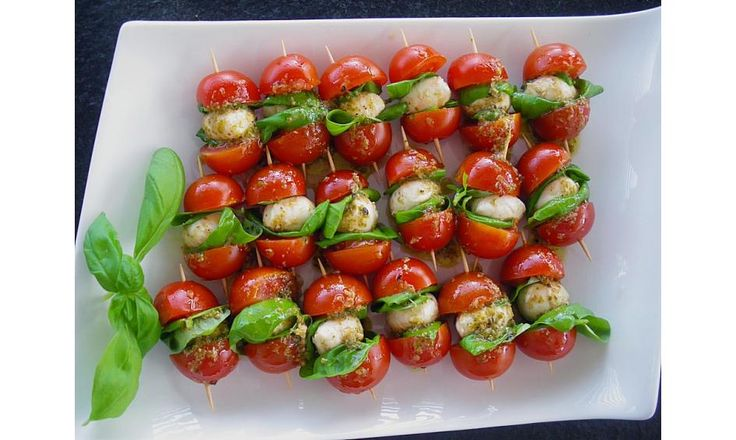 Das perfekte Picknick – Rezepte & Tipps | Chefkoch.de