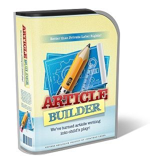 Article Builder is a awesome tool and writes 100s of unique articles for you..