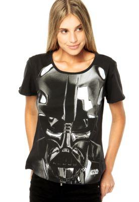 http://www.dafiti.com.br/Camiseta-Triton-Preta-1664563.html